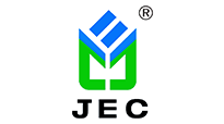 JYH HSU(JEC) ELECTRONICS LTD.
