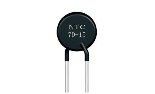 Capacitor Vs. Resistor
