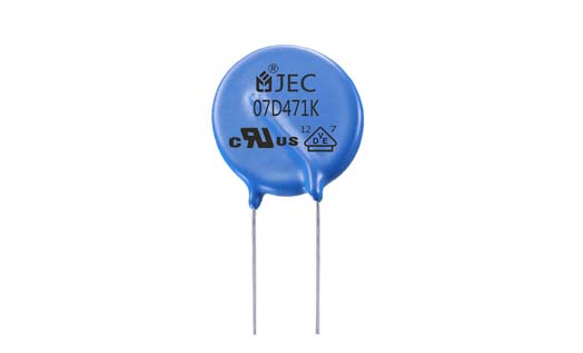 Common Causes Of Thermistor Failure