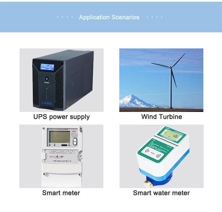 Supercapacitor Applications.jpg