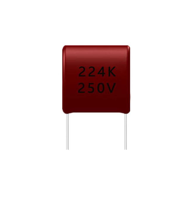 CL21X 224K 250V