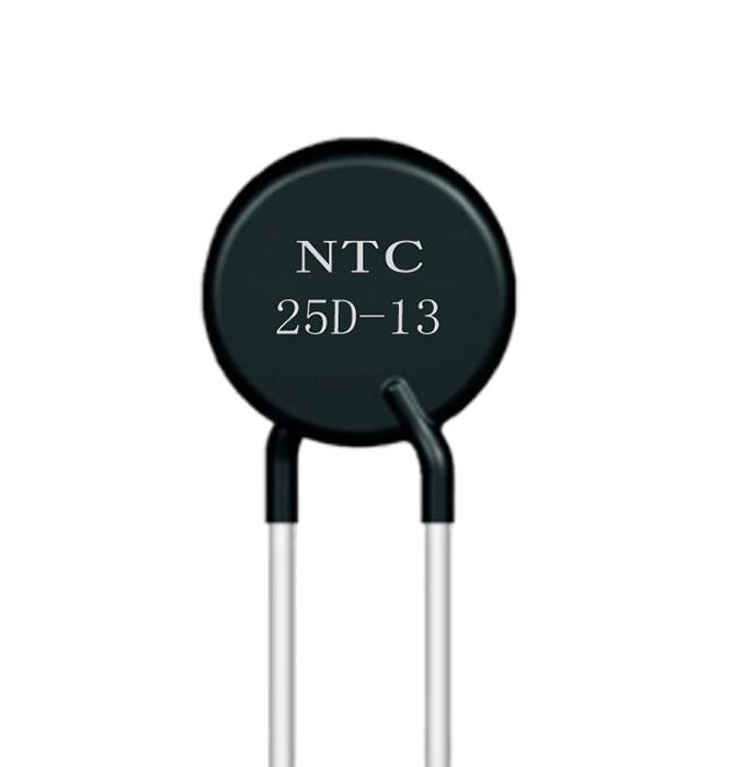 NTC Thermistor MF72 25D-13