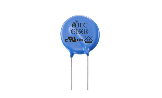 What Is a Varistor?