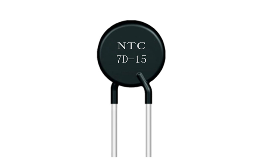 What Is a Thermistor?