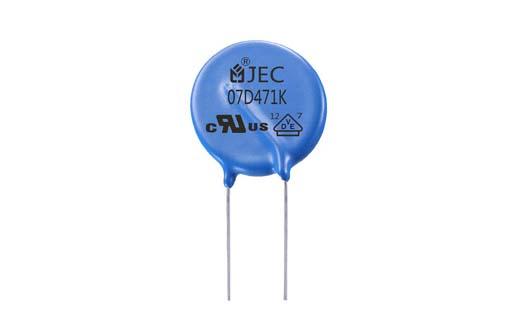 Uses of Resistor